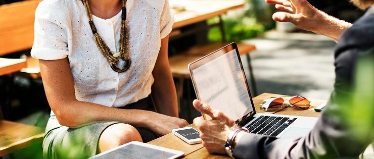 Geração de leads: como a pesquisa de mercado ajuda a conquistar novos clientes