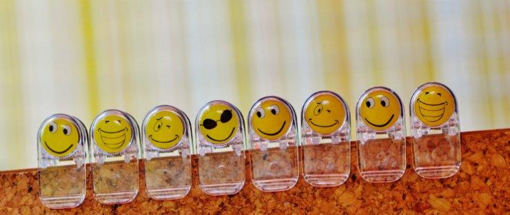 Conheça o Net Emotional Score: como compreender o processo de decisão de compra