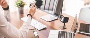 Como fazer pesquisa de mercado: por conta própria ou contratar um especialista?