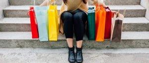 Dia do Consumidor: ações para vender mais e fidelizar clientes