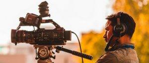 15 documentários incríveis da Netflix para entender o comportamento do consumidor