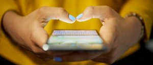 Internet das coisas: entenda o investimento em IoT no Brasil