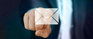 Mailing de clientes: como elaborar e realizar ações com uma lista de contatos