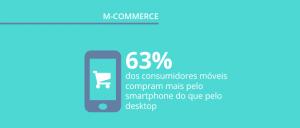 Panorama Mobile Time/Opinion Box: sexta edição da pesquisa sobre comércio móvel