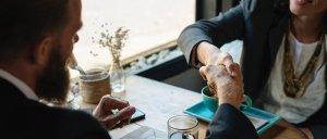 Decisores de empresas: quem são e como falar com esse público?
