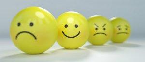 Como lidar com clientes insatisfeitos e o que fazer para evitar reclamações