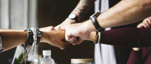 Técnicas de fidelização de clientes: como fidelizar o consumidor e vender mais