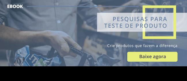 Lançamento de produto: passo a passo completo para lançar um produto no mercado