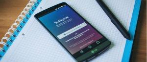 Instagram para negócios: como usar o Instagram na sua estratégia de marketing