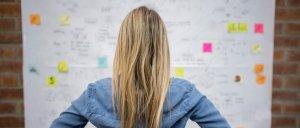 7 dicas práticas de como melhorar a imagem da empresa