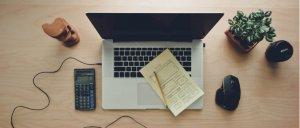 5 dicas essenciais para definir a amostra de pesquisa quantitativa ideal