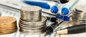 Preço de pesquisa de mercado: fatores que influenciam no custo de uma pesquisa online