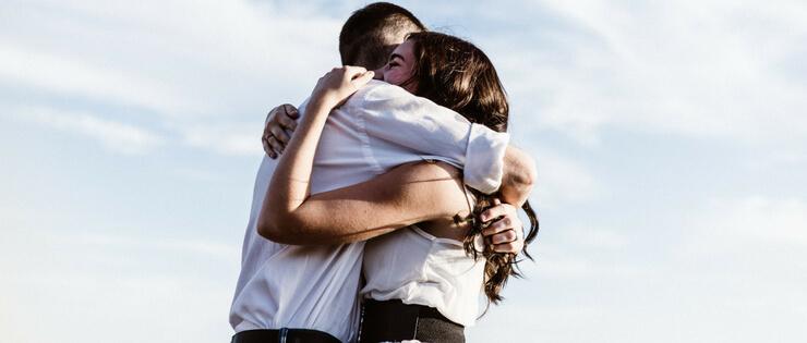Como fidelizar clientes: 3 indicadores de satisfação e lealdade que você precisa conhecer