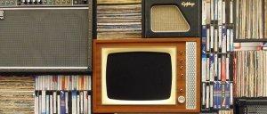 5 pesquisas de comunicação e mídia para impulsionar o marketing da sua empresa