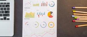 7 tipos de pesquisa para fazer um estudo de mercado imbatível