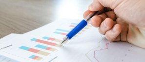 Análise de dados: como validar dados de pesquisa quantitativa