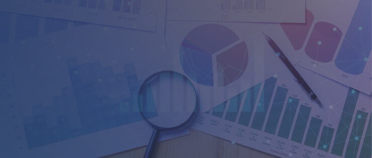 Ebook exclusivo: o Guia Completo da Pesquisa de Mercado Online