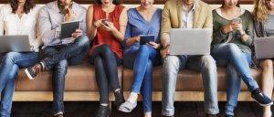 Novo consumidor digital: conheça as tendências do comportamento do consumidor digital