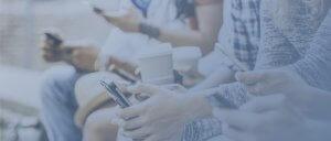 Hiperconectividade: quão conectados estamos? – Resultados da pesquisa e quiz inédito
