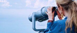 5 pesquisas de mercado para ajudar na sua análise de concorrência