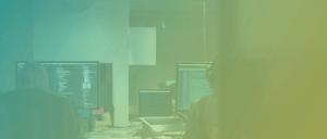 Estamos contratando: Analista Desenvolvedor Júnior