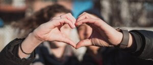 Como criar vínculo emocional com o cliente