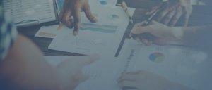 Ebook – Análise de Mercado: Tudo que você precisa saber para conhecer profundamente o seu mercado