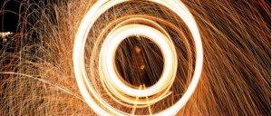 Golden circle: como dar propósito para sua empresa com este conceito