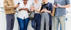 Tendências de comportamento do consumidor: o que vem por aí?