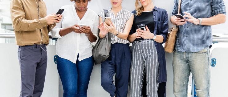 Como mapear a jornada de compra do consumidor digital