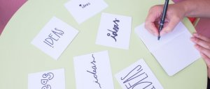 O que é gestão da inovação e como implementar na sua empresa