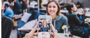 Retrospectiva 2018: O comportamento do consumidor em dados