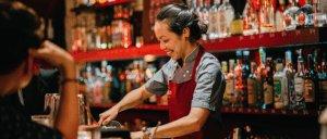 Atendimento ao cliente: dicas, ferramentas e como evitar erros no seu customer service
