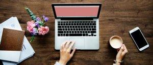 Digital branding: o que é, para que serve e como fortalecer sua marca na internet com o e-branding