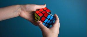Business Intelligence: O que é, para que serve e como implantar?