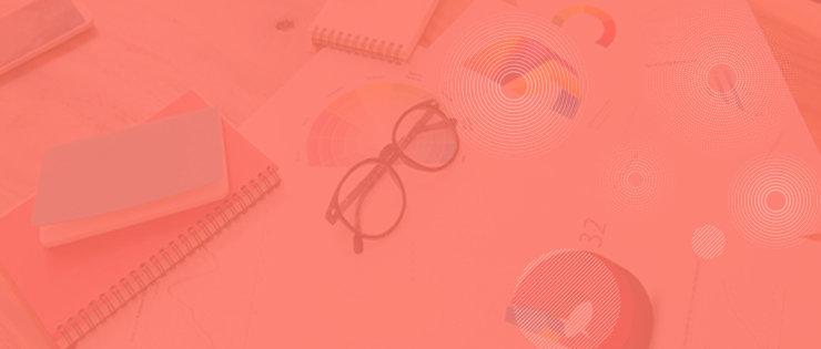 Gestão de Projetos: Panorama do mercado com dados exclusivos