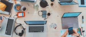 Martech: o que é e porque você deveria conhecer as ferramentas martech