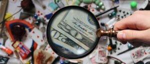 Tipos de pesquisa de mercado: quais você deve realizar no seu negócio?