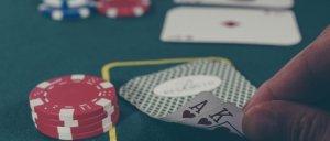 Inteligência de mercado: o que é e por onde começar