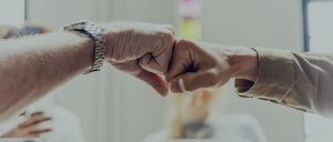 Customer Relationship Management: o que é CRM e como aplicar essa estratégia