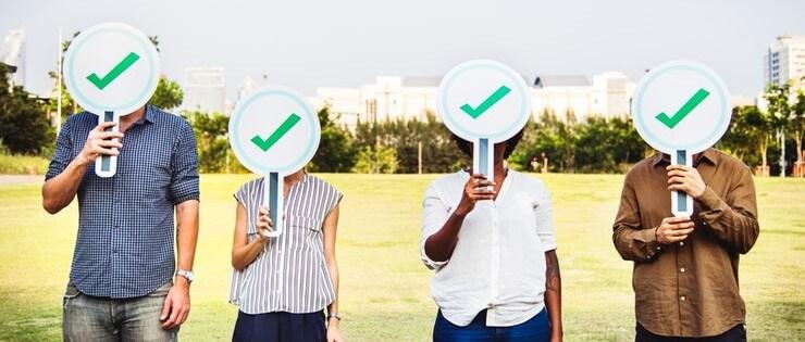Como garantir excelência no atendimento ao cliente