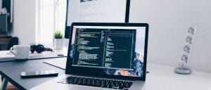 Inteligência artificial no marketing: 11 aplicações práticas para as empresas
