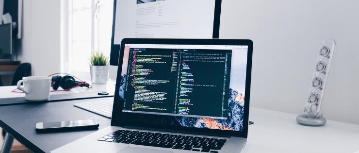 Inteligência artificial e marketing: 11 aplicações práticas para as empresas