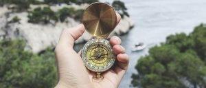 O que é plano de marketing e como fazer um planejamento infalível para seu negócio