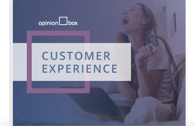 Ebook Customer Experience