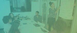 Estamos contratando: Coordenador(a) de Projetos/Project Owner