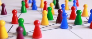 Como fazer onboarding de colaboradores e integrar novos contratados no seu time