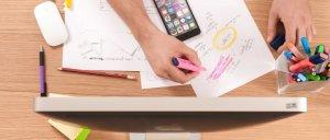 5 tipos de pesquisa online que o Opinion Box faz no dia a dia (e você também deve fazer!)