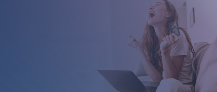 O que é Customer Experience, para que serve e como melhorar a experiência do cliente na prática