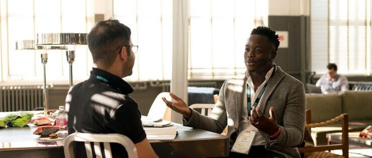 Conhecer seus clientes: um fator essencial para o sucesso do seu e commerce